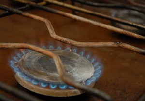Красноград оставался без газа из-за повреждения газопровода при разборке бани