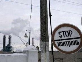 Нафтогаз по-прежнему настаивает на невозможности частично принять российский  газ