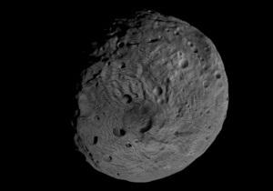 Новости науки - космос - астероиды: Без ядерных взрывов перехват астероидов практически невозможен