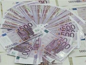 В Германии снижают налоги