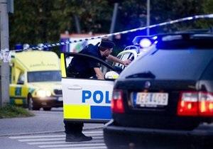 В Латвии была задержана группа педофилов, в которую входил священник