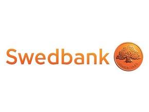 Краткосрочные депозиты от Сведбанк Инвест приносят 100% УСПЕХА