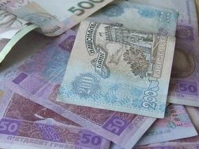 УКБС: Банки сами будут предлагать НБУ кандидатуры кураторов