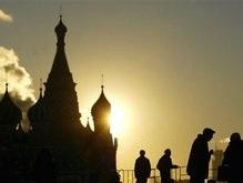 Россия готова дать военный ответ на деятельность Грузии