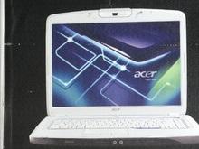 В 2008 году Acer начнет продажи дешевых ноутбуков