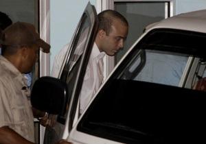 На Кубе испанца приговорили к тюрьме за ДТП, в котором погибли диссиденты