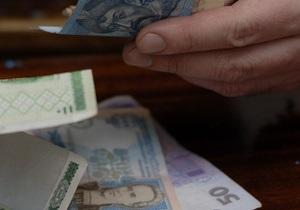 Киевская власть определила деятелей культуры, которые будут получать ежегодную стипендию