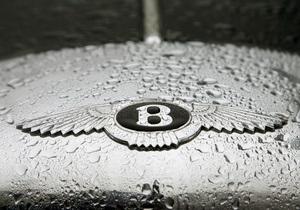 Топ-менеджер Porsche возглавит Bentley и Bugatti