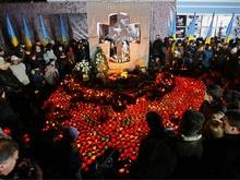 ПАСЕ отклонила инициативу признать Голодомор украинской трагедией