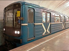Машинисты харьковского метро разворачивают массовую голодовку