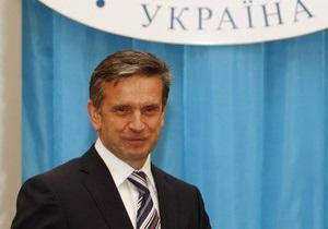 Посол РФ назвал причину улучшения отношения ЕС к Украине