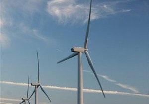В Киеве одобрили концепцию Городского энергетического плана