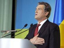 РГ: Две битвы украинского президента