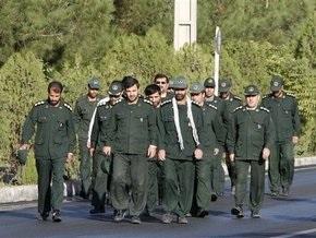 Пакистан выдал Ирану террористов, причастных к гибели стражей исламской революции