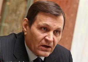 Прокуратура возбудила дело по факту нарушения изданием LB.ua тайны переписки Ландика