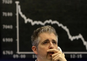 Обзор мировых рынков: позитивные новости не повлияли на индексы