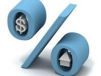 Выгодно ли переоформлять ссуду на жилье в другом банке