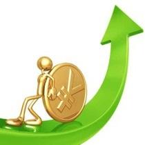 Восстановление мировой экономики – рождественский подарок инвесторам?