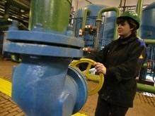 Промпроизводство в Украине в феврале выросло на 11,5%
