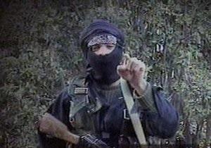 Хакеры вывели из строя узлы доступа Аль-Каиды в интернет