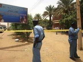 На юге Судана боевики убили 40 человек