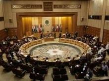Арабские страны считают вмешательство в дела Судана недопустимым