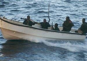 В Севастополе открыли центр по подготовке специалистов для участия в антипиратских морских операциях