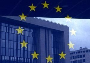 В Европарламенте требуют от ЕС реакции на изменения закона о выборах президента Украины