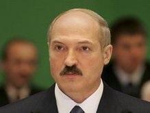 В Беларуси убыточные предприятия будут продавать по $16