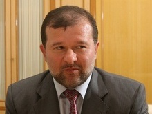 СМИ: Балога предложит Тимошенко избавиться от министров из НУ-НС