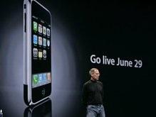 Мужчина разрядил iPhone всего за два часа