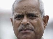 В Непале избран первый президент