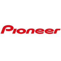 Pioneer расширяет линейку Blu-ray плееров