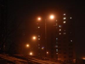 Киевлян предупредили об угрозе срыва отопительного сезона