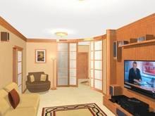 Как заработать больше на сдаче квартиры в аренду