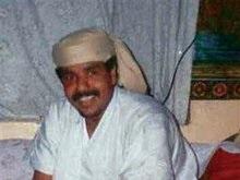 Водителя Усамы бин Ладена ждет суд