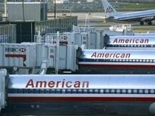 Крупнейшую авиакомпанию США American Airlines оштрафуют на $7 миллионов