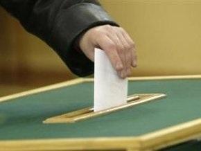 В Литве завершились выборы в парламент