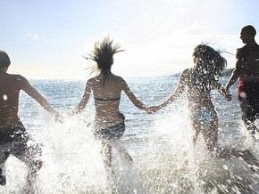 Психолог: Сегодня - самый счастливый день в году