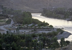 Землетрясение в Иране: погибли семь человек