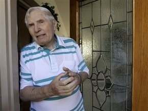 США начали процесс депортации уроженца Украины, служившего в годы Второй мировой полицаем