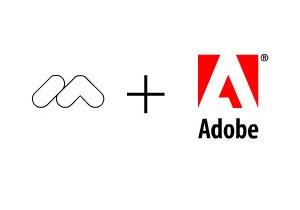 Рост выручки Adobe замедлился из-за ожидания новых продуктов