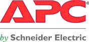 APC расширяет пул «Золотых партнеров»