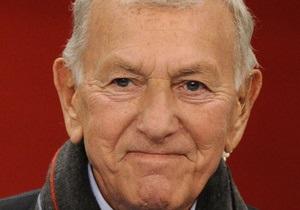 В США умер актер, лауреат Золотого глобуса и Эмми Джек Клагмен