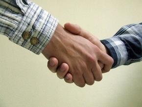 Экономисты: В 2009 году ожидается сокращение количества сделок M&A