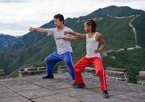 Джеки чан фильм про карате игра черепашки ниндзя крутые