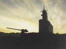 Россия проведет пуски баллистических ракет на Камчатке