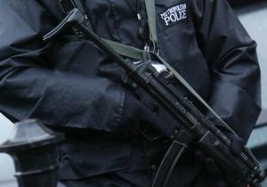По фактам насилия над детьми в Уэльсе назначена проверка