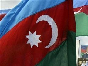 Грузия освободила граждан Азербайджана с задержанного в Черном море турецкого судна
