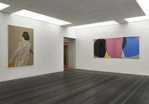 4 февраля в PinchukArtCentre открываются три новые выставки